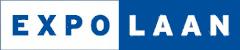 LogoExpolaan-kopie-4-kopie777