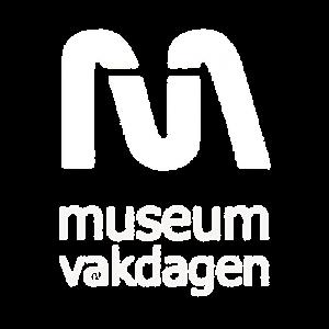 MV2TR