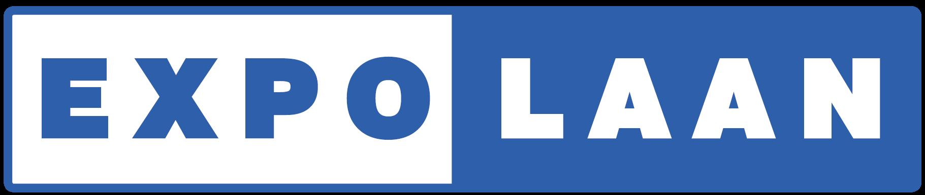 Expolaan Concept – LOGO – kopie