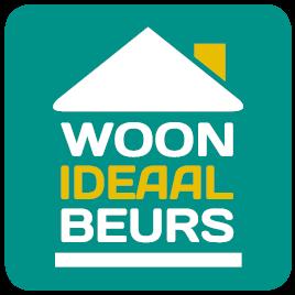 Woon Ideaal Beurs DEF-9